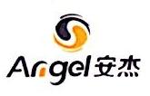 北京金安杰节能科技有限公司 最新采购和商业信息