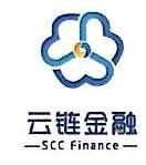 中企云链(北京)金融信息服务有限公司 最新采购和商业信息