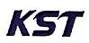 苏州君山电子科技有限公司 最新采购和商业信息