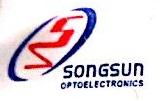 深圳市松上光电科技有限公司 最新采购和商业信息
