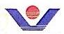大连法纳提商贸有限公司 最新采购和商业信息
