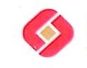 赣州银行股份有限公司上犹支行 最新采购和商业信息
