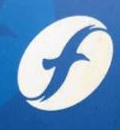 厦门市声纳广告有限公司 最新采购和商业信息