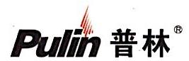 广东普林科技有限公司 最新采购和商业信息