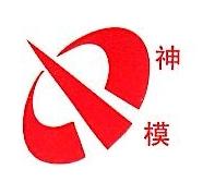 上海神模电气有限公司 最新采购和商业信息