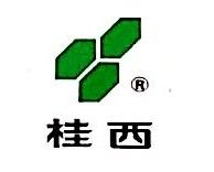 广西桂西制药有限公司