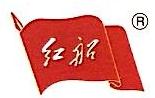 红船投资股份有限公司 最新采购和商业信息