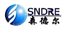 上海森德尔知识产权代理有限公司 最新采购和商业信息