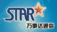 温岭市万事达通信有限公司 最新采购和商业信息