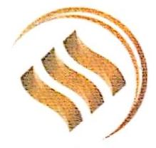 石家庄瑞欧消失模铸造设备有限公司 最新采购和商业信息