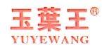 广东广福科技股份有限公司 最新采购和商业信息