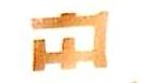 四川中衡安信会计师事务所有限公司 最新采购和商业信息