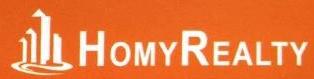灏美投资管理(上海)有限公司 最新采购和商业信息
