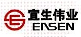 北京宜生伟业科技发展有限公司 最新采购和商业信息