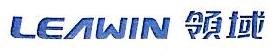 汕头市高新物联网产业园管理有限公司 最新采购和商业信息