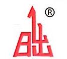 唐山伟顺商贸有限公司 最新采购和商业信息