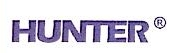 厦门瀚特企业管理咨询有限公司 最新采购和商业信息