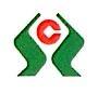 全南县农村信用合作联社 最新采购和商业信息