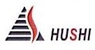 上海沪试分析仪器有限公司 最新采购和商业信息