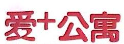 广西双鱼网络科技有限公司 最新采购和商业信息