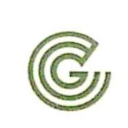 大庆文金国际数码影视制作有限公司 最新采购和商业信息