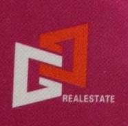 四川国安房地产开发有限公司 最新采购和商业信息