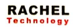 沈阳瑞讯智能科技有限公司 最新采购和商业信息
