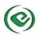 易宝支付有限公司广西分公司 最新采购和商业信息