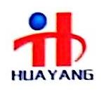 广西华洋建设工程有限公司 最新采购和商业信息