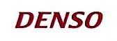 烟台首钢电装有限公司 最新采购和商业信息