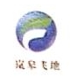 岚皋县飞地经济环保产业园发展有限公司 最新采购和商业信息