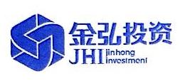 四川金弘投资有限责任公司 最新采购和商业信息