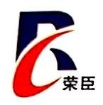 连云港欣富荣生物科技有限公司 最新采购和商业信息