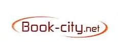 深圳市城市书房文化有限公司 最新采购和商业信息