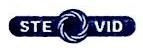 英炜景程(北京)国际企业管理顾问有限公司 最新采购和商业信息