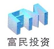 梧州市富民投资开发有限公司 最新采购和商业信息