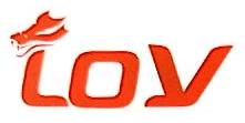 深圳市龙欧拉链有限公司 最新采购和商业信息
