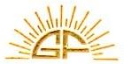 东莞市冠正电子科技有限公司 最新采购和商业信息