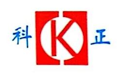 杭州科正精密量具量仪有限公司 最新采购和商业信息