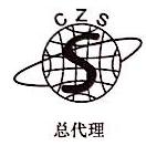 上海创宙神自动化设备有限公司 最新采购和商业信息