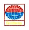 东莞市维海电子有限公司 最新采购和商业信息