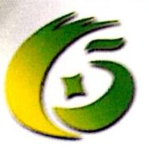 黑龙江九华农业科技股份有限公司 最新采购和商业信息