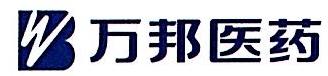 徐州万邦金桥制药有限公司 最新采购和商业信息