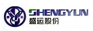 安徽盛运建筑安装工程有限公司 最新采购和商业信息