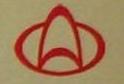 青岛信利达汽车销售服务有限公司 最新采购和商业信息