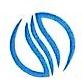 江苏省消防工程有限公司南京三分公司 最新采购和商业信息