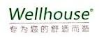 深圳市盈家旅行用品有限公司