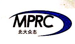 北京北大众志微系统科技有限责任公司 最新采购和商业信息