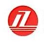 天津蓟州新城商业管理有限公司 最新采购和商业信息