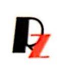 润正(天津)技术有限公司 最新采购和商业信息